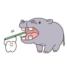 「歯イラスト」の画像検索結果