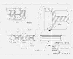 wiring diagram for cub cadet 1450 wiring diagram simonand cub cadet ltx 1050 kw wiring diagram at Cub Cadet Ltx 1050 Wiring Diagram