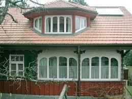 Fenster Mit Fabulous Holz Fr Fenster Mit Jalousien With Fenster Mit