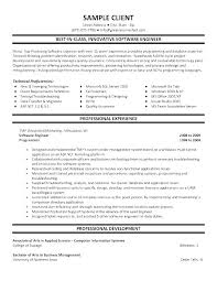 Sample Pastoral Resume Simple Youth Pastor Resume Samples Sample Professional Resume