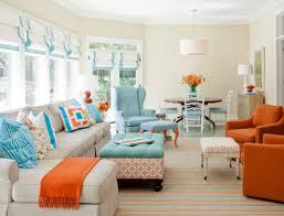 country living room designs. Modren Designs Adorable Country Living Room Design Ideas 33 Throughout Country Living Room Designs