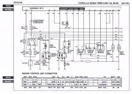 tech engine a series wiring diagrams rollaclub 4age blacktop 20v wiring diagram pdf at 4age 20v Wiring Diagram