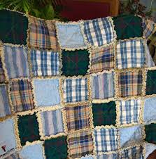65 best Quilts images on Pinterest | Shirt quilts, Memory quilts ... & Quilt, mug rugs, and linen bag for Etsy Adamdwight.com