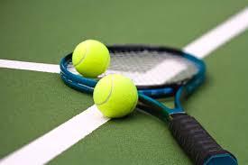 Ставки на теннис до лайф