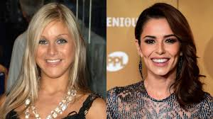 How a last ditch effort to beat a reality star's eating disorder failed. Ex Big Brother Reality Star Nikki Grahame Wades Into Skinny Cheryl Debate Celebrity West Fm