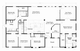 fleetwood manufactured homes floor plans best images home fleetwood manufactured home complaints homes interiors