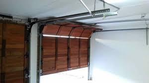 folding garage doorssophisticated Horizontal Folding Garage Doors Contemporary  Best