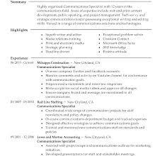 Sample Resume Mechanical Engineer Mechanical Resume Pdf Sample Resume Mechanic Sample Resume Download 82