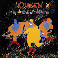 Resultado de imagem para queen capas