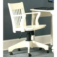 white wooden office chair. Wooden Office Swivel Chair Parts Mesmerizing White Desk Wood Freedom To Ergonomic Woode . Australia Chairs E