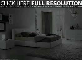 how much to paint a two bedroom apartment bedroom large size t wall color for bedroom how much to paint a two bedroom apartment