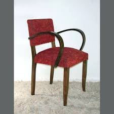 1930s antique rocking chair 1930s upholstered rocking chair 1930s bentwood banana rocking chair german art deco