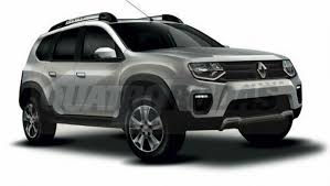 2018 renault duster india launch. contemporary duster renault new duster to 2018 renault duster india launch
