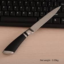 Aliexpresscom  Buy High Quality 8High Quality Kitchen Knives