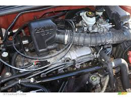 COAL: 1998 Chevrolet Cavalier–The Return of J Love