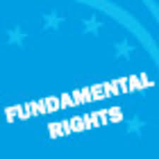 essay on fundamental rights