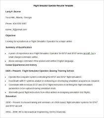 Boeing Aerospace Engineer Sample Resume Best Aerospace Engineer Resume Sample Colbroco