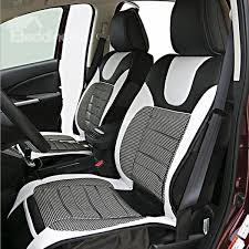 contemporary cute seat covers for cars unique girly car seat covers cute car seat