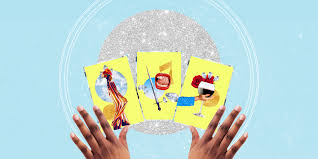 We did not find results for: A Beginner S Guide To Reading Tarot How To Read Tarot Cards