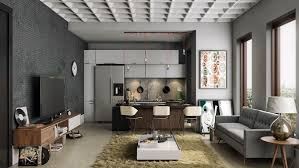 Amusf qualifications _ shoredicth design rooms. What Kind Of Jobs Can You Get With An Interior Design Degree Quora