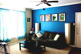 Color Palettes For Living Room Colour Combinations For Living Room Drafinnet