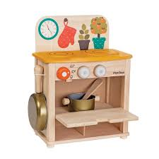 Play Kitchen From Old Furniture The Best Gifts For A Two Year Old We Have Tons Cool Mom Picks
