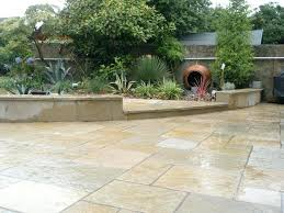 outdoor tile for patio affect outdoor ceramic tile for a patio outdoor tile for patio outdoor outdoor tile for patio