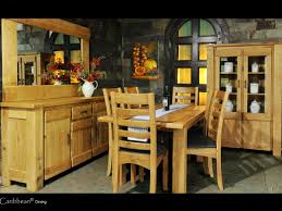 caribbean furniture. Caribbean Dining Furniture