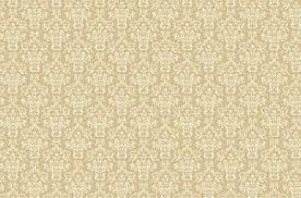 Gold Damask Background Details About Gold Damask Cake Background Edible Icing Sheet A4