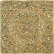 5x4 rug 6x6 square rug 5x5 round rugs ikea gaser rug 6 square rug 5x5 square