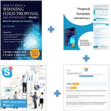 Manual Design Templates Beauteous SME Instrument Phase 44 Full Package H440440 Manuals