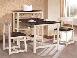 nook furniture. Breakfast Nook Furniture N