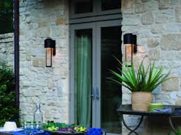 contemporary outdoor lighting sconces. brilliant modern outdoor wall sconce fave 5 sconces design matters lumens contemporary lighting n