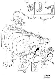 2003 volvo v70 engine diagram explore wiring diagram on the net • 2003 volvo xc90 engine bay diagram 2003 engine 1997 volvo 960 engine diagram volvo v70 electrical diagram