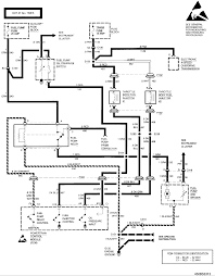 Lovely chevy fuel pump wiring diagram contemporary electrical