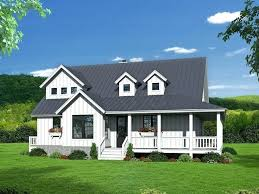 country house plans with wrap around porch house plans wrap around porch new best country house country house plans