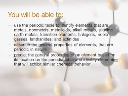 Unit 1: ALCHEMY Matter, Atomic Structure, and Bonding - ppt download