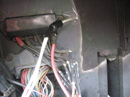 workhorse wiring diagram wiring diagram and hernes 2001 workhor wiring diagram home diagrams