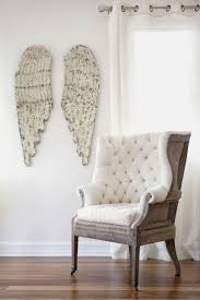 french country living room images by krista alterman wayfair