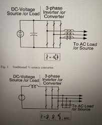 My thanks to paul herber and david parker as i was able draw a vertical line in visio using their suggestions. Need Help In Drawing Circuits Like These I Tried Visio But When I Use Connector Lines They End Up Being Thicker And Bolder Than The Inductor And Capacitor I D Like To Draw