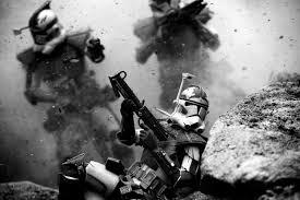 galactic warfighters matthew callahan the last patrol