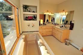 Virtual Bathroom Designer Free Virtual Bathroom Designer Picture Room Planner Amazing