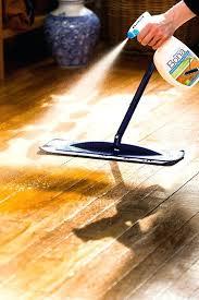 hardwood floor shine how to clean hardwood floor my happy in make wood floors shine naturally hardwood floor