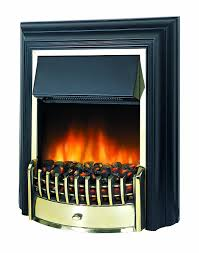 small electric fireplace insert best other small with