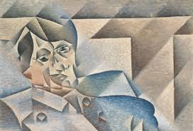 how cubism changed the way we see the world