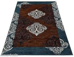 navy white rugby stripe bedding amazing blue rug pertaining to area
