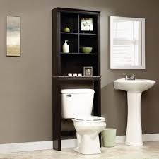 Bathroom Cabinet Tower Towel Storage Cabinets Bathroom Vanity With Linen Tower Bathroom