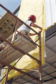 fiberglass metal building insulation is a flexible blanket insulation furnished in unfaced rolls its primary