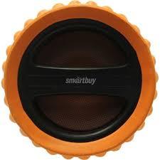 Компьютерные <b>колонки SmartBuy FITNESS</b> SBS-4535 — купить ...