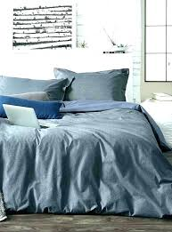 kenneth cole duvet cover theo king in green kenneth cole duvet cover